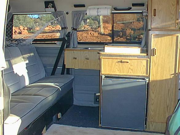 1990 Vw Vanagon Gl Camper Sold Country Homes Campers
